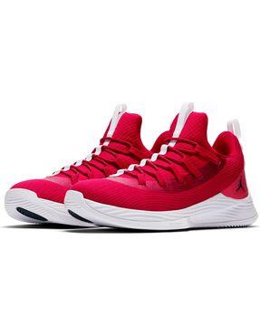 Zapatillas de Baloncesto Jordan Ultra Fly 2 para Hombre