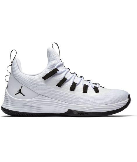 Zapatillas de Baloncesto Jordan Ultra Fly 2 Hombre