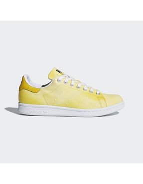 Zapatilla Pharrell Williams Hu Holi Stan Smith