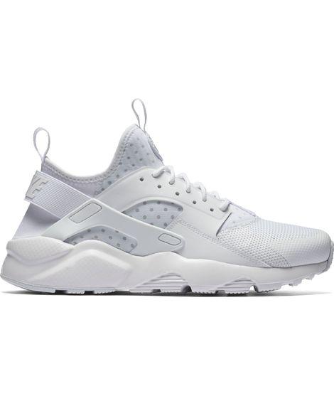 Zapatillas Nike Air Huarache Run para Hombre