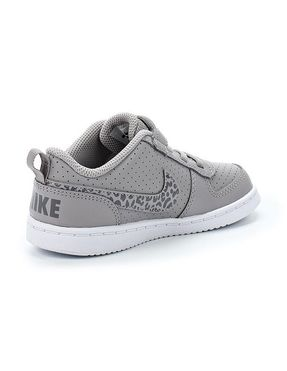 Zapatilla Nike Court Borough Low para Niños