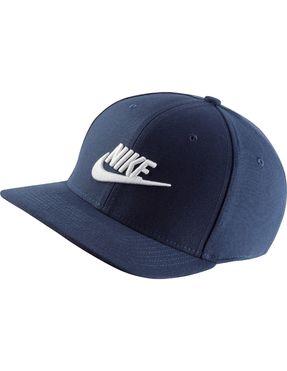 Gorra Unisex Nike Sportswear Classic 99
