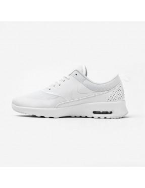 Zapatilla Nike Air Max Thea Shoe para Mujer