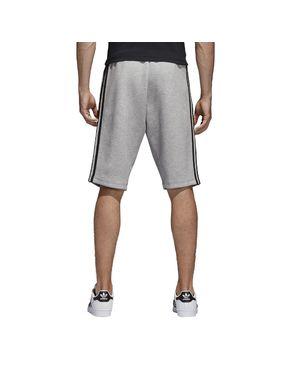 Pantalon Corto CuratedShortsQ2 BRGRIN para Hombre