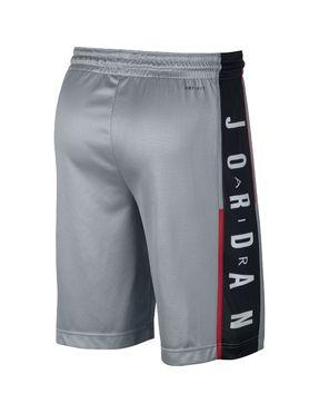 Pantalon Corto Jordan Rise Graphic Basketball para Hombre