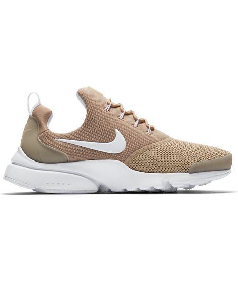 Zapatillas Nike Presto Fly Shoe para Mujer