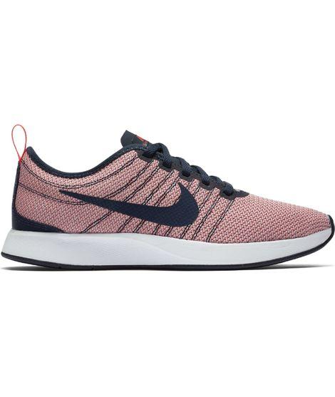 Zapatilla Nike Dualtone Racer para Mujer