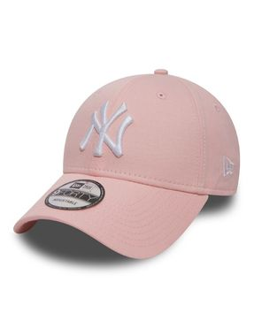 New York Yankees Essential 9FORTY Rosa
