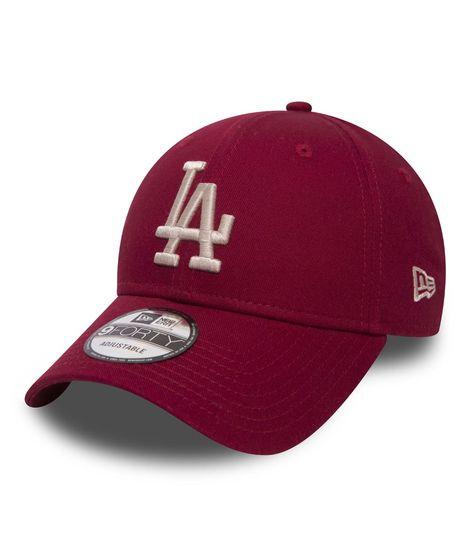 Gorra Snapback League Essential LA Dodgers
