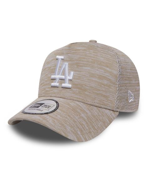 Gorra Los Angeles Dodgers Engineered Fit A Frame 9FORTY