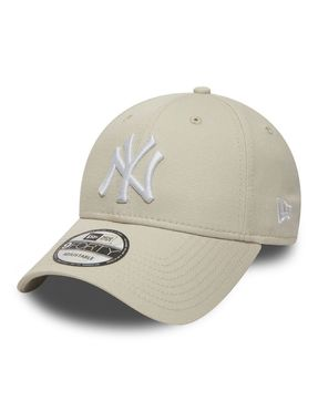 Gorra New York Yankees Essential 9FORTY Piedra