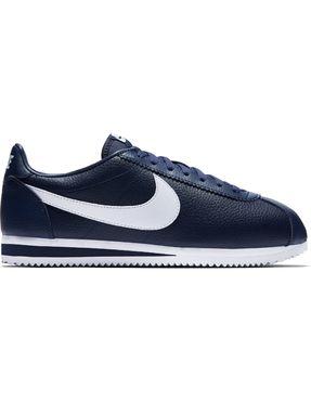 Zapatilla Nike Classic Cortez Leather para Hombre