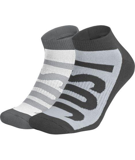 Calcetines Nike Sportswear No-Show Socks (2 Pair)