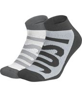 Calcetines Nike Sportswear No-Show Socks (2 Pair)