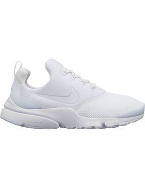 Zapatilla Nike Presto Fly para Mujer