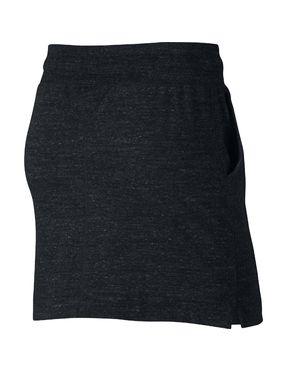 Falda Nike Sportswear Gym Vintage para Mujer