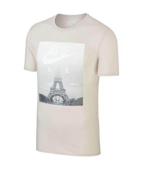 Camiseta Nike Sportswear Air 2 para Hombre