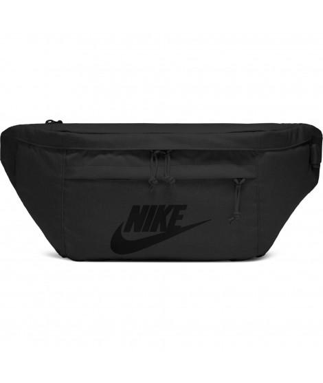 Riñonera Nike Hip Pack