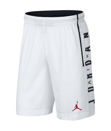 Pantalones Jordan Para Mujer Free Shipping 0574e Dc848