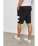 Pantalón Corto Nike Sportswear Hybrid para Hombre