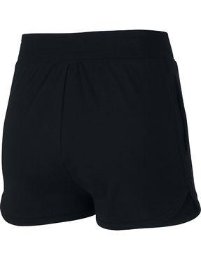 Pantalones Cortos Nike Sportswear Archive para Mujer