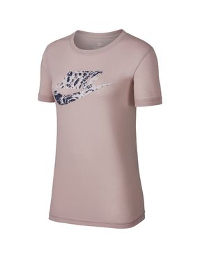 Camiseta Nike Sportswear para Mujer