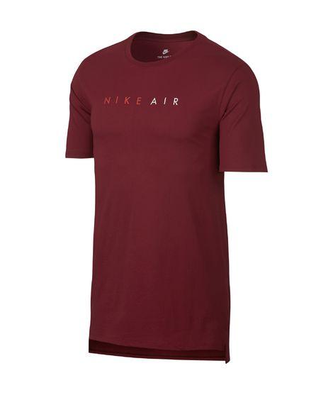 Camiseta Nike Sportwear Air 3 para Hombre