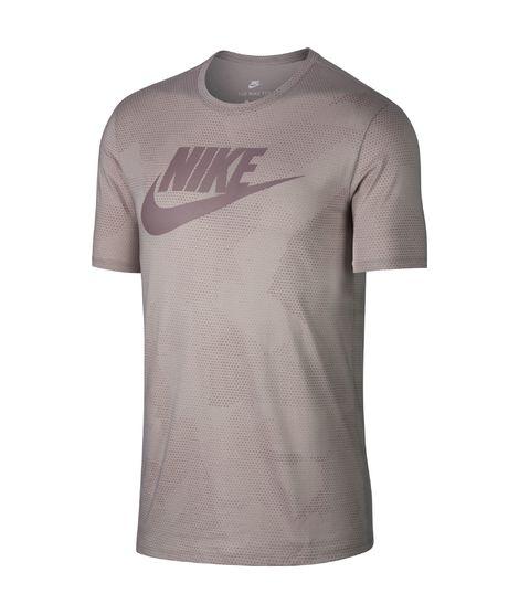 Camiseta Nike Sportswear Print 2 para Hombre