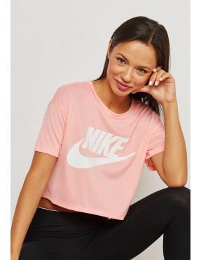 Top Nike Sportswear Essential para Mujer