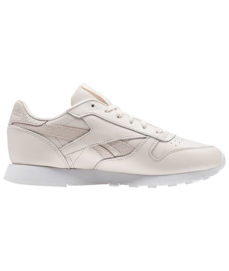 Zapatilla Classic Leather PS Pastel para Mujer