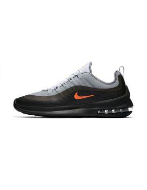 Zapatilla Nike Air Max Axis para Hombre