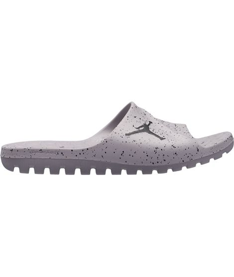 Chanclas Nike Jordan Super Fly Slide Team