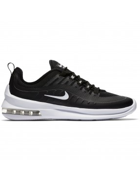 Zapatillas Nike Air Max Axis para Mombre
