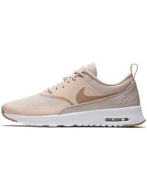 Zapatillas Nike Air Max Thea para Mujer