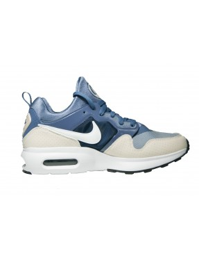 Zapatillas Nike Air Max Prime para Hombre
