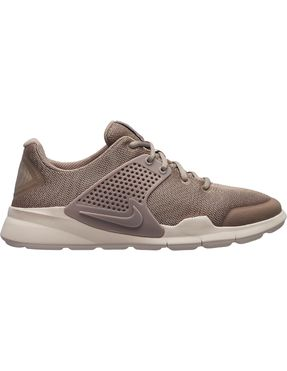 Zapatillas Nike Arrowz para Hombre