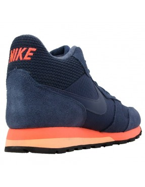 WMNS NIKE MD RUNNER 2 MID