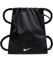Nike Heritage Gym Sack 1 - GFX