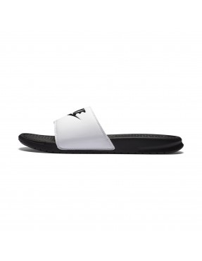 "Sandalias Nike Benassi ""Just Do It."" para Hombre"