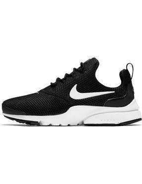 Zapatillas Nike Presto Fly para Mujer