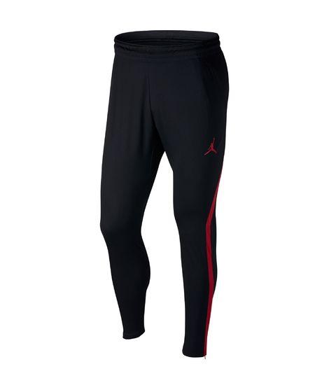 Pantalones Jordan 23 Alpha para Hombre