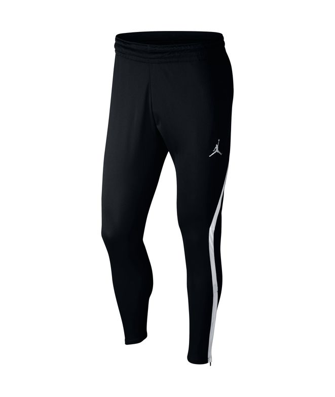 Áˆ Pantalones Jordan 23 Alpha Para Hombre Black Atmosfera C
