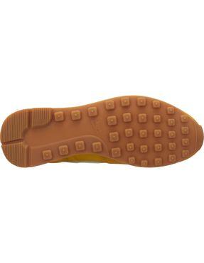 Zapatillas Nike Internationalist para Mujer en Amarillo