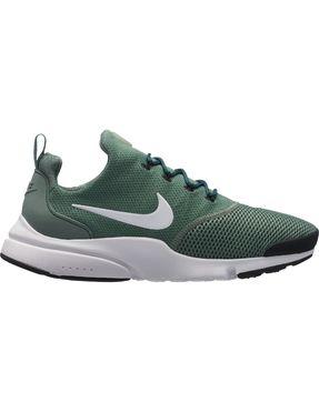 Zapatillas Nike Presto Fly para Hombre