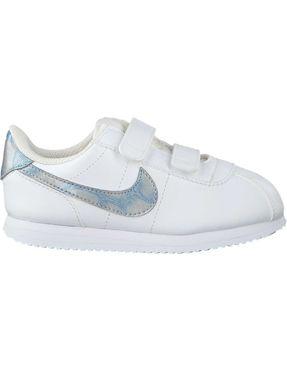 Zapatilla Nike Cortez Basic SL para Niña