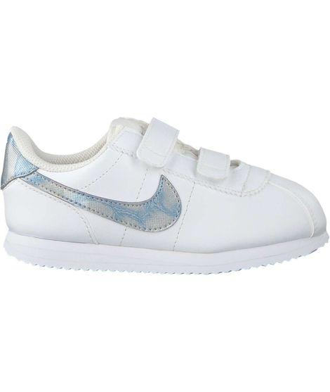 nike sportswear zapatillas niñas