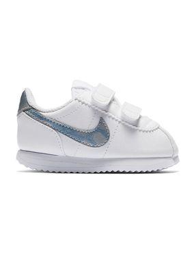 Zapatillas Nike Cortez Basic SL para Bebé
