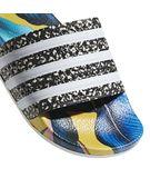 Sandalias adidas Adilette