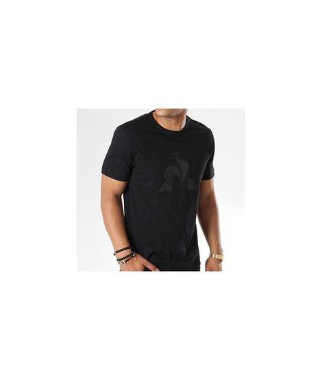 Camiseta Le Coq Sportif Essential Nº1 para Hombre