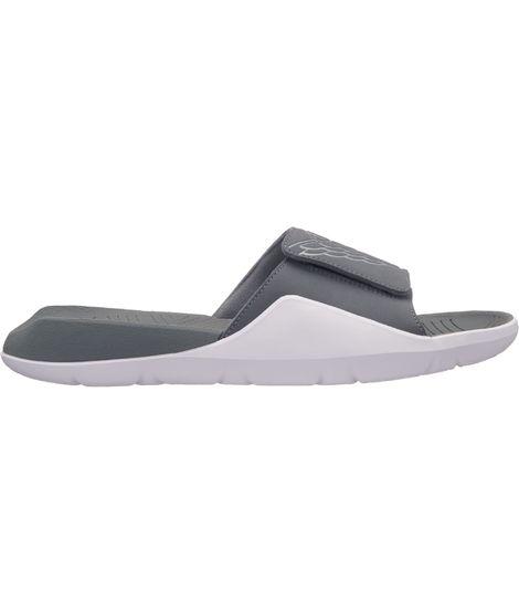 Chanclas Nike Jordan Hydro 7